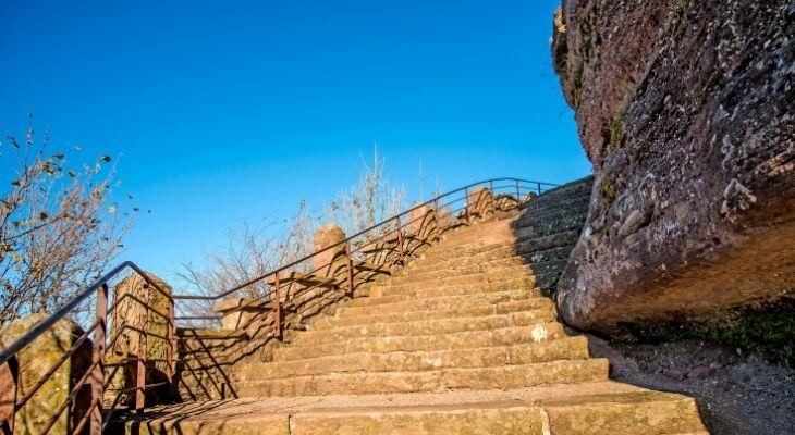 Bienvenue sur le site de Sarrebourg
